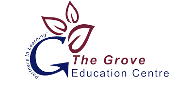 The-Grove-Education-Centre
